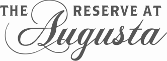 The Reserve at Augusta